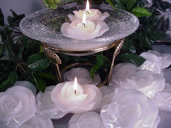 Floating-Flowers-And-Candles-Centerpieces_130