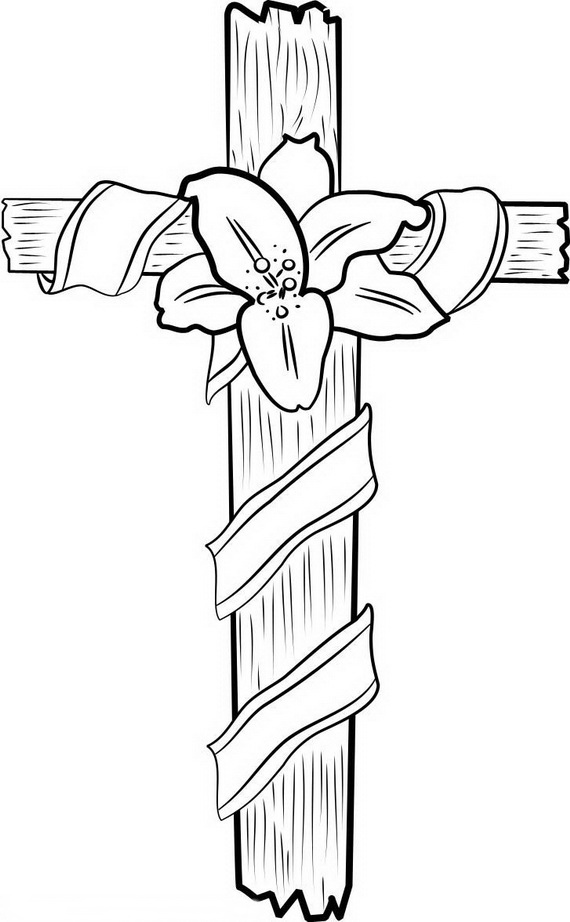 Good- Friday- Coloring- Pages- and- Pintables- for- Kids_01_1