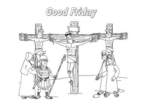 Good- Friday- Coloring- Pages- and- Pintables- for- Kids_02_1
