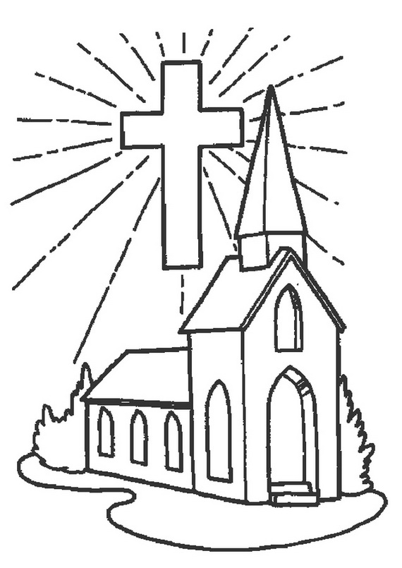 Good- Friday- Coloring- Pages- and- Pintables- for- Kids_03_1