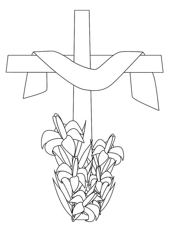Good- Friday- Coloring- Pages- and- Pintables- for- Kids_22