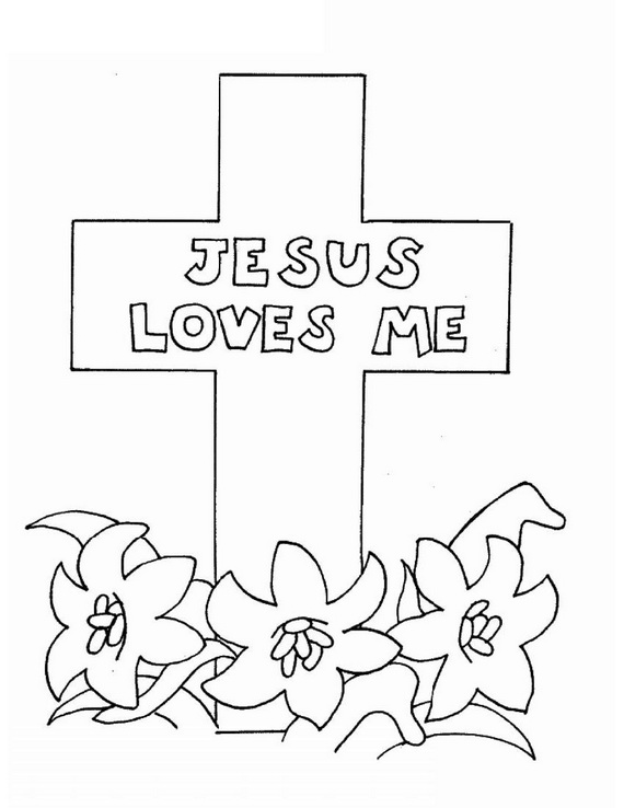 Good- Friday- Coloring- Pages- and- Pintables- for- Kids_32