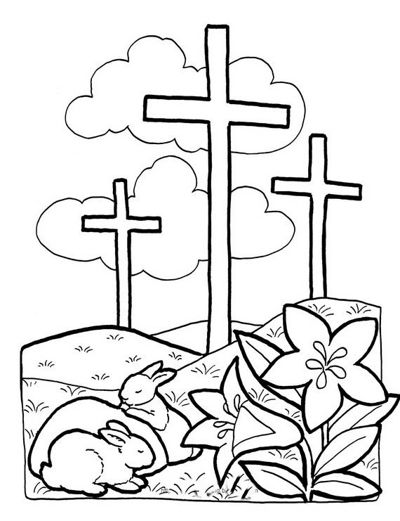 Good- Friday- Coloring- Pages- and- Pintables- for- Kids_40