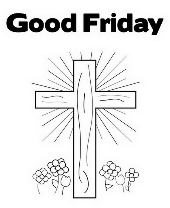 Good- Friday- Coloring- Pages- and- Pintables- for- Kids_46_resize