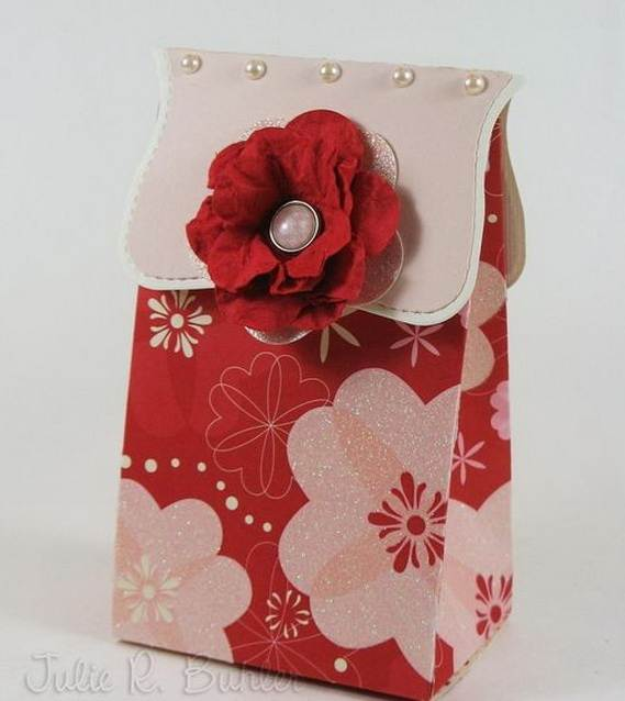 handmade crafts ideas for gifts family
