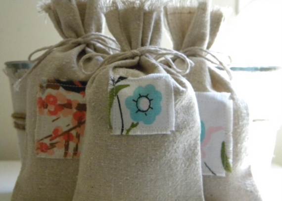 Handmade- Crafts- Ideas- For- Gifts_10