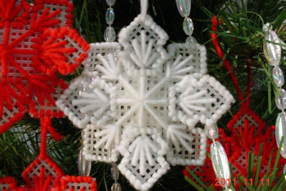 Handmade-Crafts-Ideas-For-Gifts_43