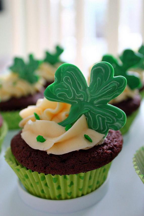 Irish-Car-Bomb-Shamrock-Cupcakes_resize