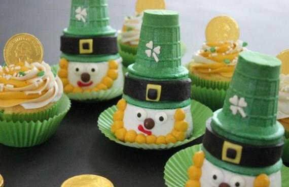 Leprechaun-Cupcakes.close_-590x400_resize
