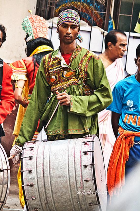 Mahavir- Jayanti- Festival- Jain- Festivals_05