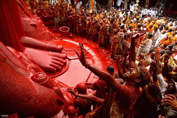 Mahavir- Jayanti- Festival- Jain- Festivals_06