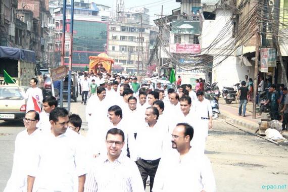 Mahavir- Jayanti- Festival- Jain- Festivals_10