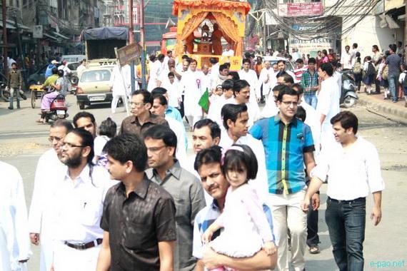 Mahavir- Jayanti- Festival- Jain- Festivals_11