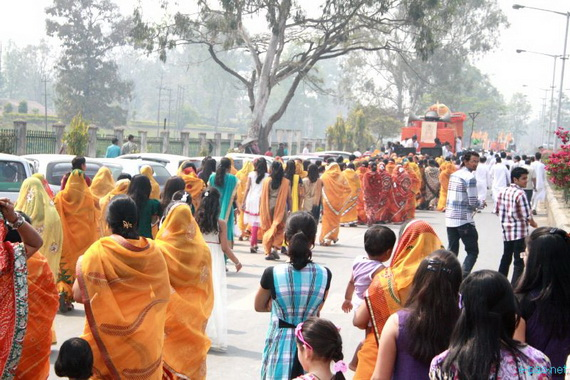 Mahavir- Jayanti- Festival- Jain- Festivals_13