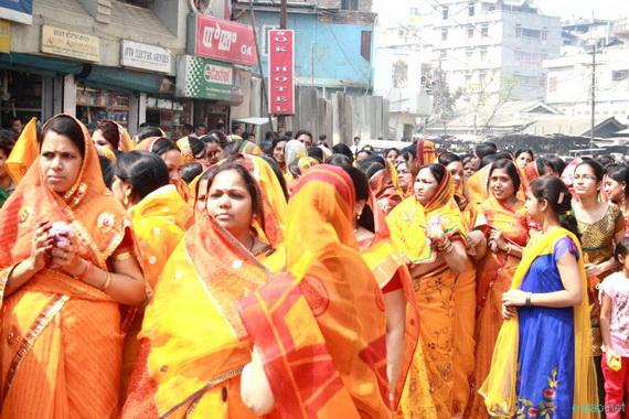 Mahavir- Jayanti- Festival- Jain- Festivals_23