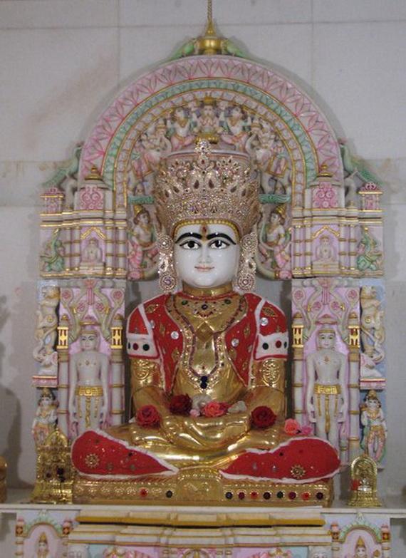 Mahavir- Jayanti- Festival- Jain- Festivals_27