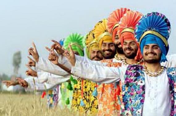 Mahavir- Jayanti- Festival- Jain- Festivals_28