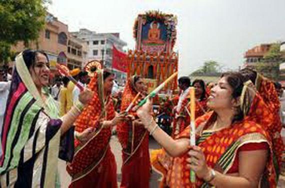 Mahavir- Jayanti- Festival- Jain- Festivals_33