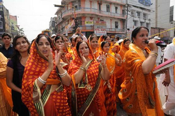 Mahavir- Jayanti- Festival- Jain- Festivals_41