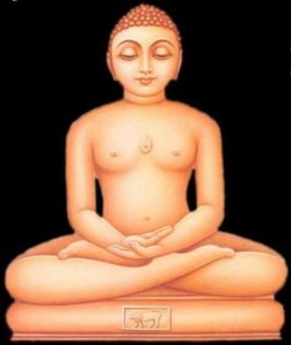 Mahavir- Jayanti- Greeting- Cards_06