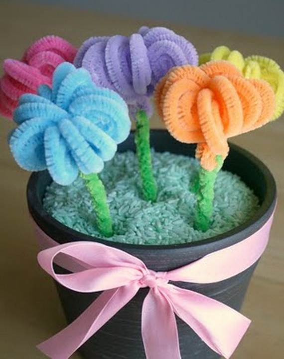 Marvelous-Handmade-Mother's-Day-Crafts-Gifts_02