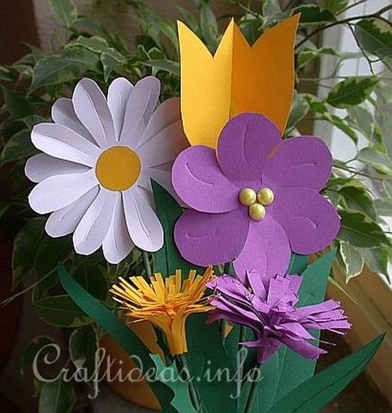 Marvelous-Handmade-Mother's-Day-Crafts-Gifts_08