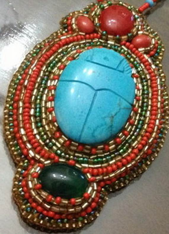 Marvelous-Handmade-Mother's-Day-Crafts-Gifts_26