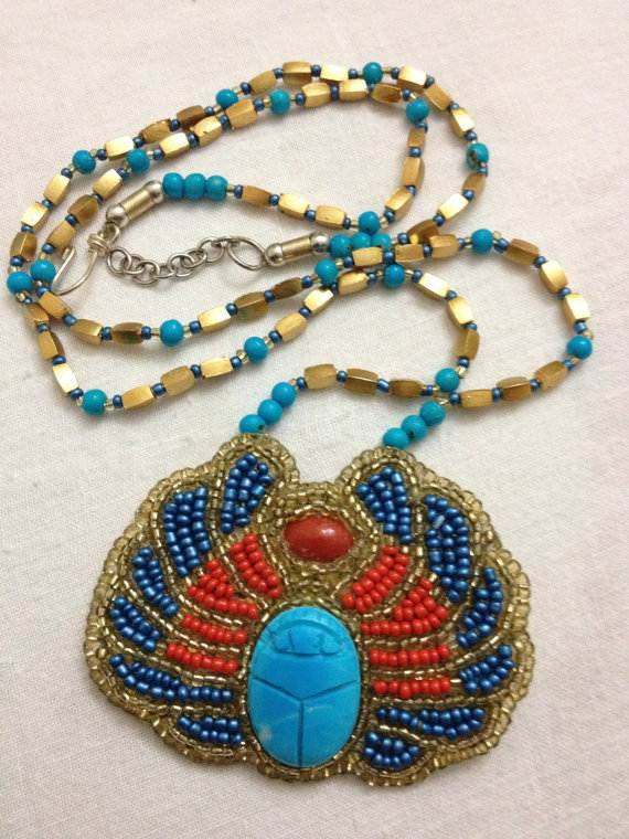 Marvelous-Handmade-Mother's-Day-Crafts-Gifts_27