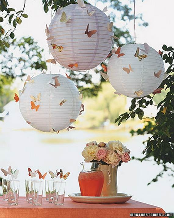 Marvelous-Handmade-Mother's-Day-Crafts-Gifts_32