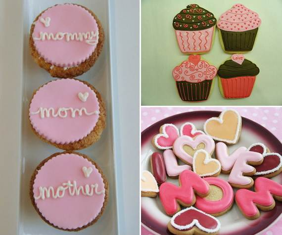 Marvelous-Handmade-Mother's-Day-Crafts-Gifts_38