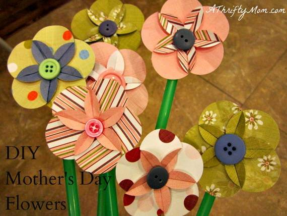 Marvelous-Handmade-Mother's-Day-Crafts-Gifts_42