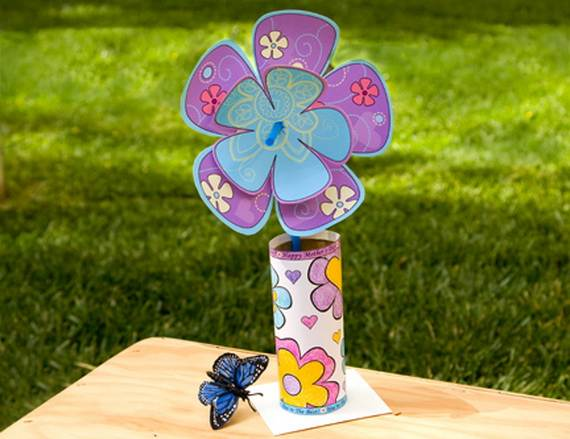 Marvelous-Handmade-Mother's-Day-Crafts-Gifts_43