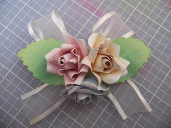 Marvelous-Handmade-Mother's-Day-Crafts-Gifts_46