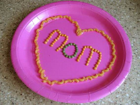 Marvelous-Handmade-Mother's-Day-Crafts-Gifts_47