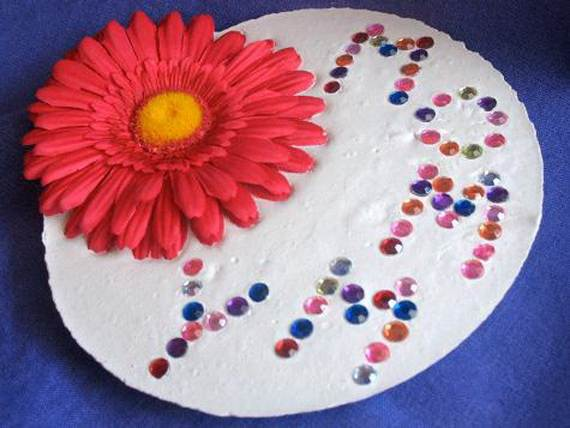 Marvelous-Handmade-Mother's-Day-Crafts-Gifts_50