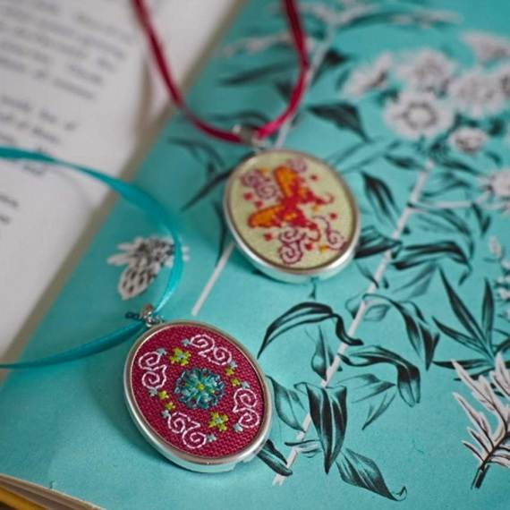 Marvelous-Handmade-Mother's-Day-Crafts-Gifts_62