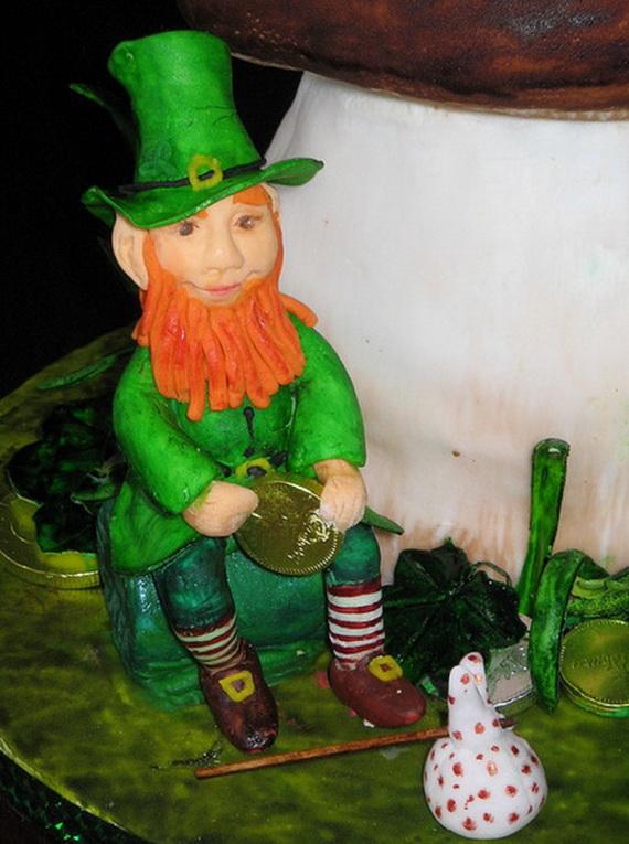 Picture of the irish leprechaun_resize