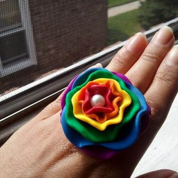 Polymer-Clay-Gifts-for-Mom-on-Mother's-Day_02