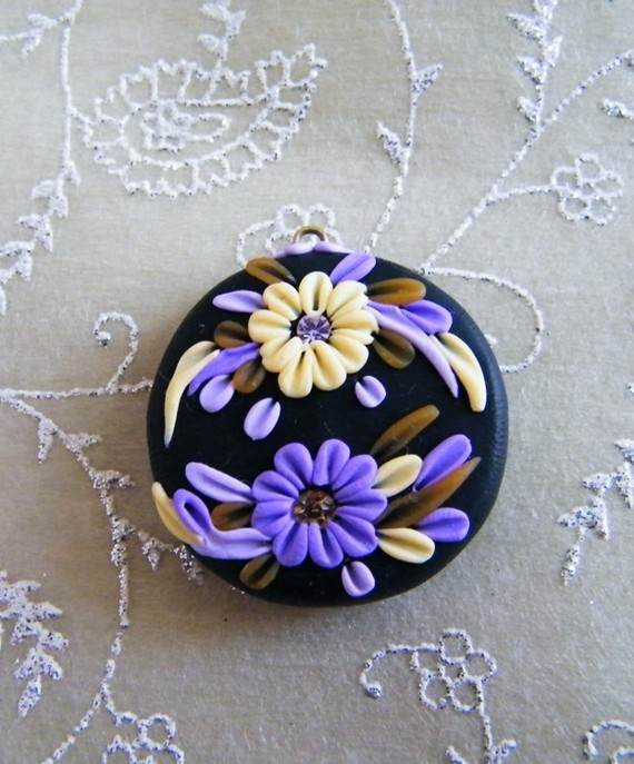 Polymer-Clay-Gifts-for-Mom-on-Mother's-Day_04