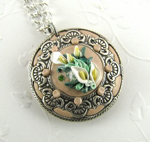 Polymer-Clay-Gifts-for-Mom-on-Mother's-Day_07