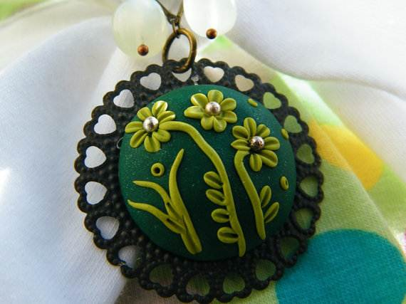 Polymer-Clay-Gifts-for-Mom-on-Mother's-Day_08