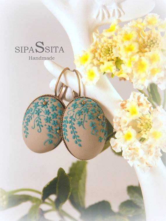 Polymer-Clay-Gifts-for-Mom-on-Mother's-Day_13