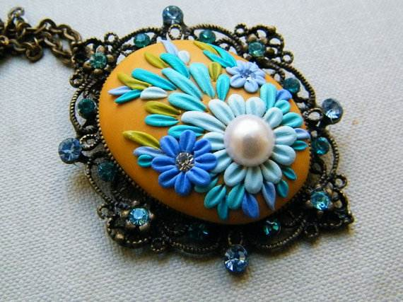Polymer-Clay-Gifts-for-Mom-on-Mother's-Day_19