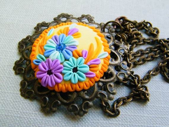 Polymer-Clay-Gifts-for-Mom-on-Mother's-Day_20
