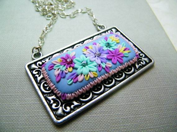 Polymer-Clay-Gifts-for-Mom-on-Mother's-Day_21