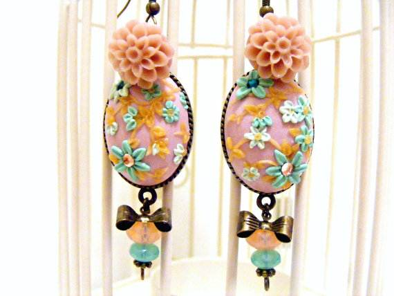Polymer-Clay-Gifts-for-Mom-on-Mother's-Day_22