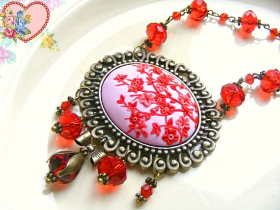 Polymer-Clay-Gifts-for-Mom-on-Mother's-Day_24
