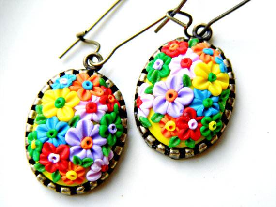Polymer-Clay-Gifts-for-Mom-on-Mother's-Day_30