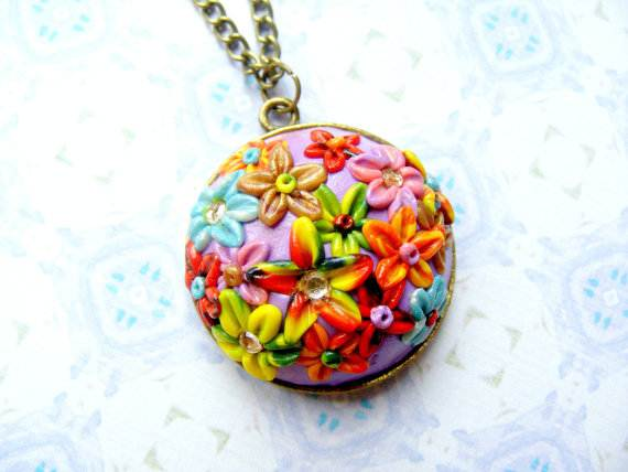 Polymer-Clay-Gifts-for-Mom-on-Mother's-Day_31