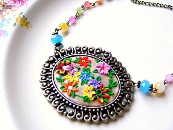 Polymer-Clay-Gifts-for-Mom-on-Mother's-Day_32